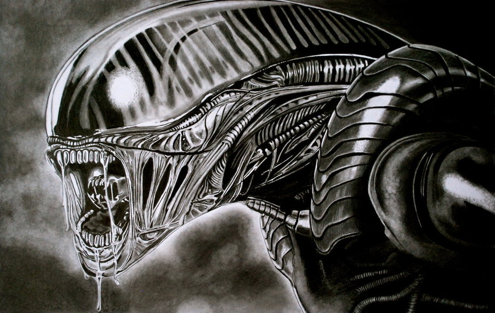 alien_by_paul_shanghai-d5uyn8j.jpg