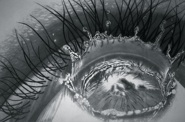 eye_splash______2_by_paul_shanghai-d6wwi8t.jpg