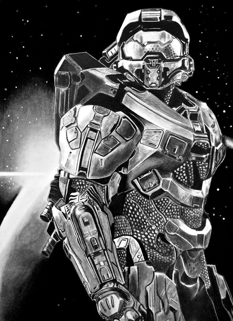 halo___master_chief_by_paul_shanghai-d5wk9u3.jpg