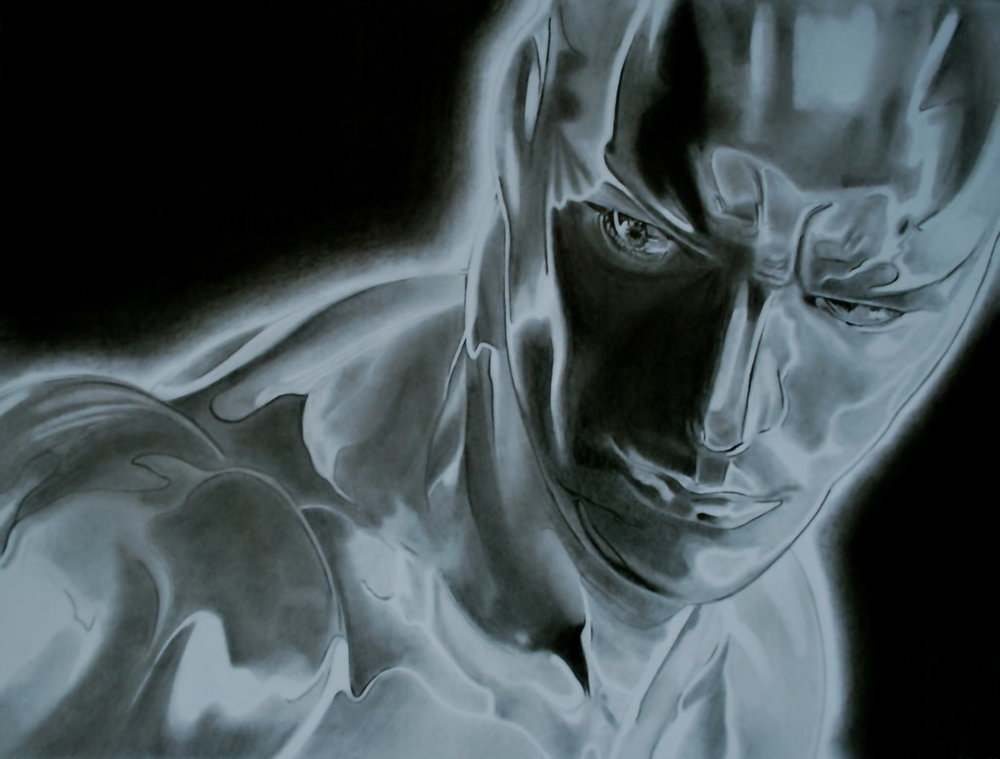 silver_surfer_by_paul_shanghai-d5icg25.jpg