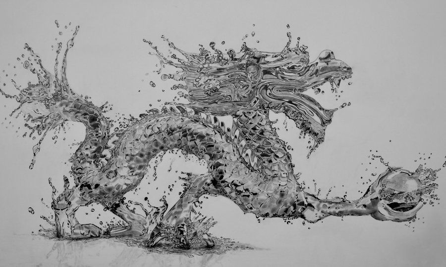 water_dragon__pencil__by_paul_shanghai-d6a4bxx.jpg