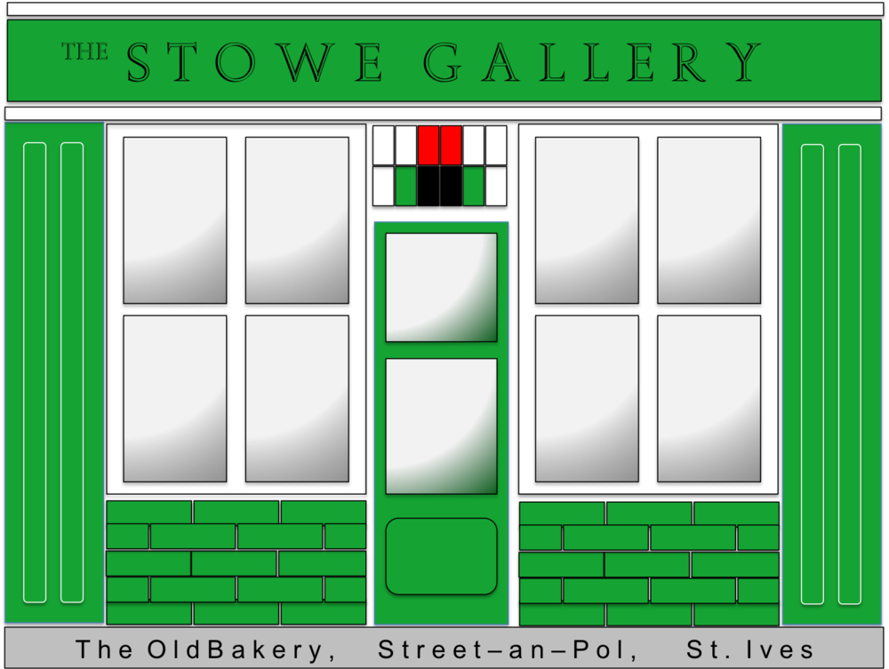 The Stowe Gallery of Fine Art
