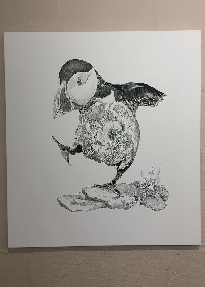 Puffin-JT-Canvas-700x978.jpg