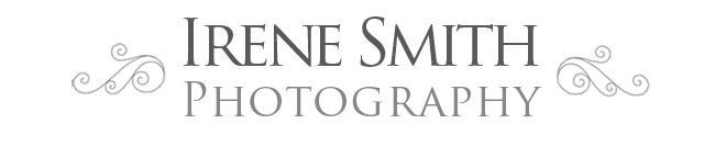 Oil City-Franklin Pennsylvania Photographer | Irene Smith