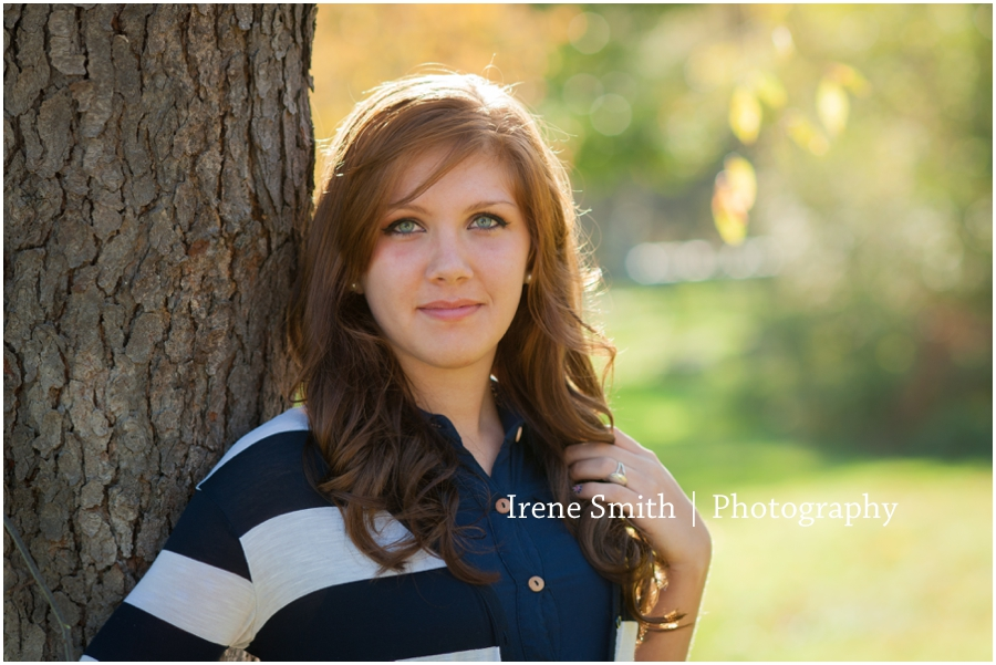 franklin-pennylvania-senior-photography_0505