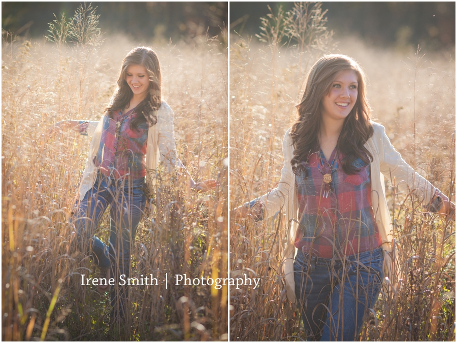 franklin-pennylvania-senior-photography_0510