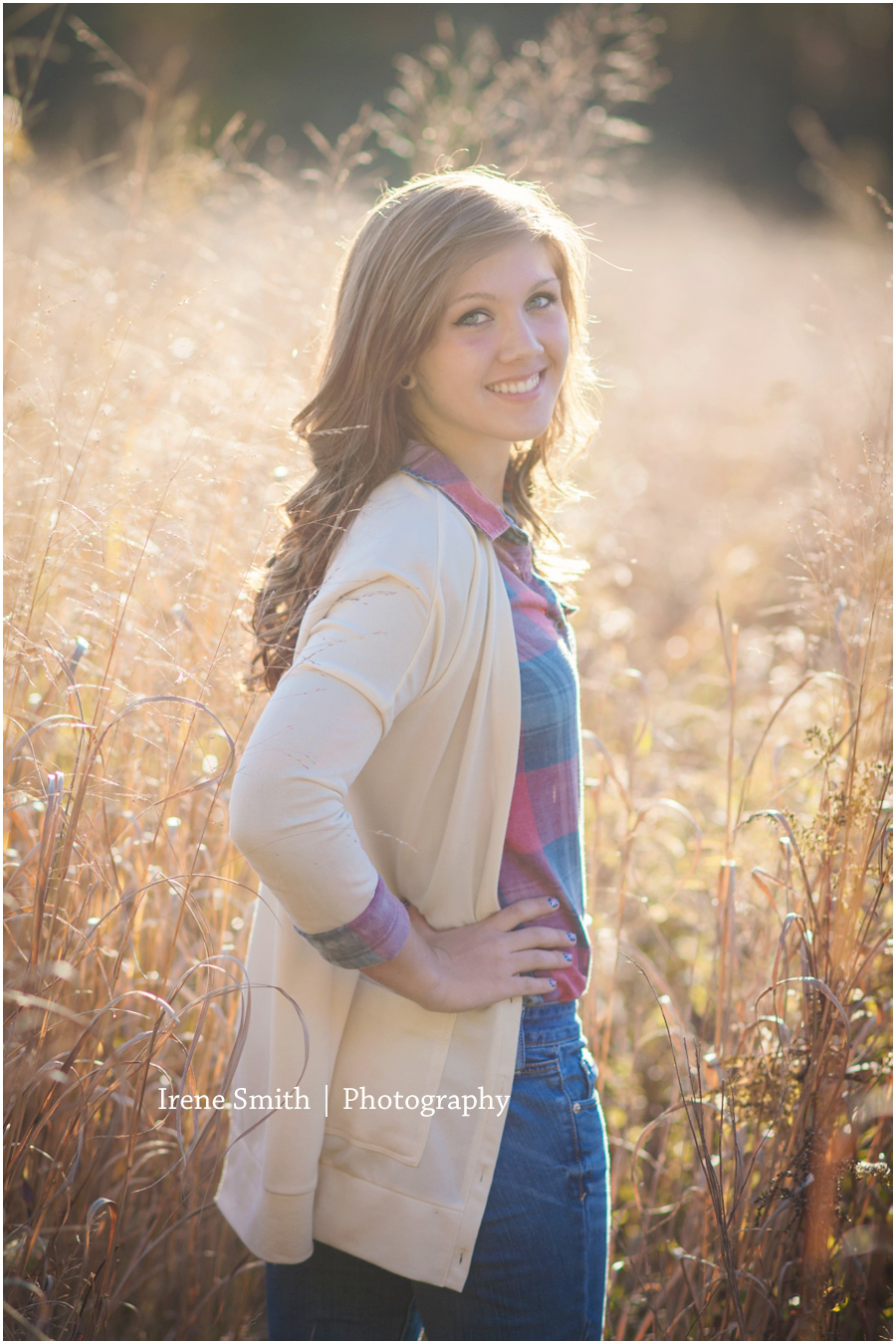 franklin-pennylvania-senior-photography_0511