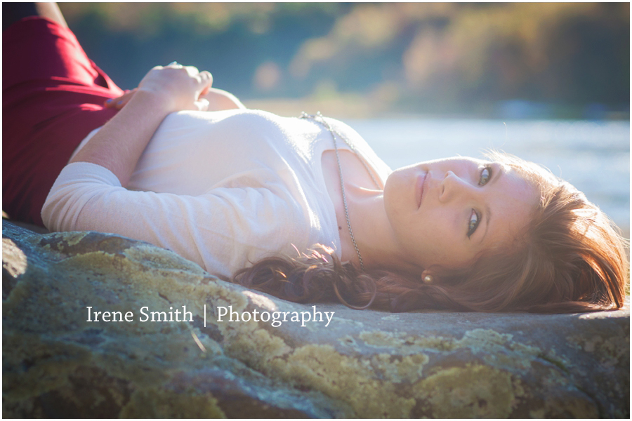 franklin-pennylvania-senior-photography_0512