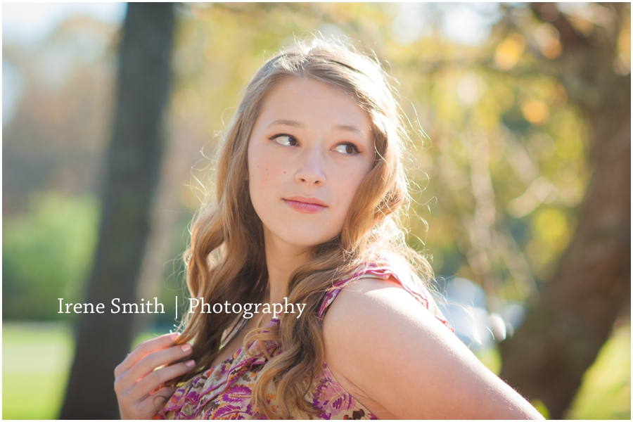 franklin-pennylvania-senior-photography_0514