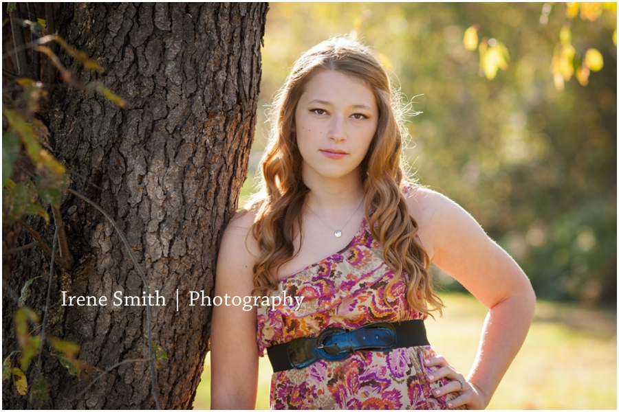 franklin-pennylvania-senior-photography_0516