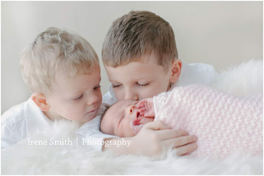 mars-pennylvania-newborn-child-family-photography_0567