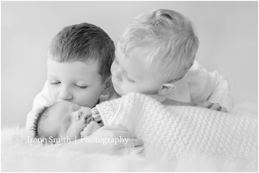 mars-pennylvania-newborn-child-family-photography_0568