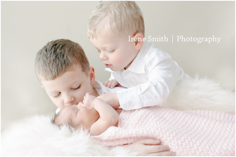 mars-pennylvania-newborn-child-family-photography_0569
