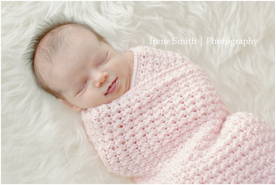 mars-pennylvania-newborn-child-family-photography_0570