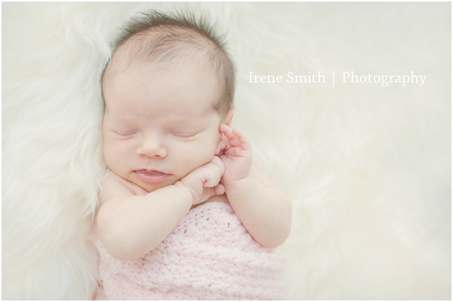 mars-pennylvania-newborn-child-family-photography_0571