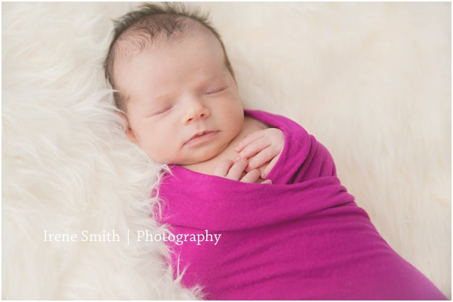 mars-pennylvania-newborn-child-family-photography_0578