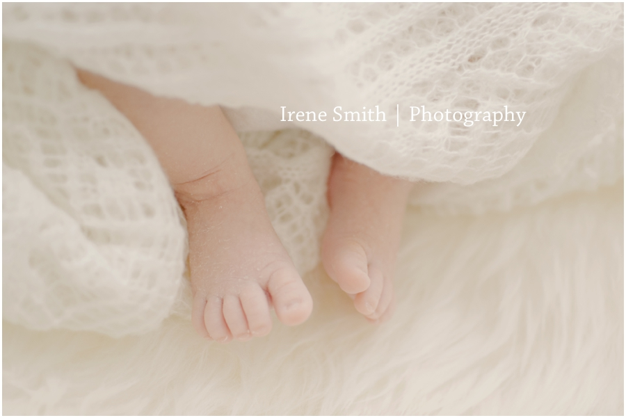 mars-pennylvania-newborn-child-family-photography_0579