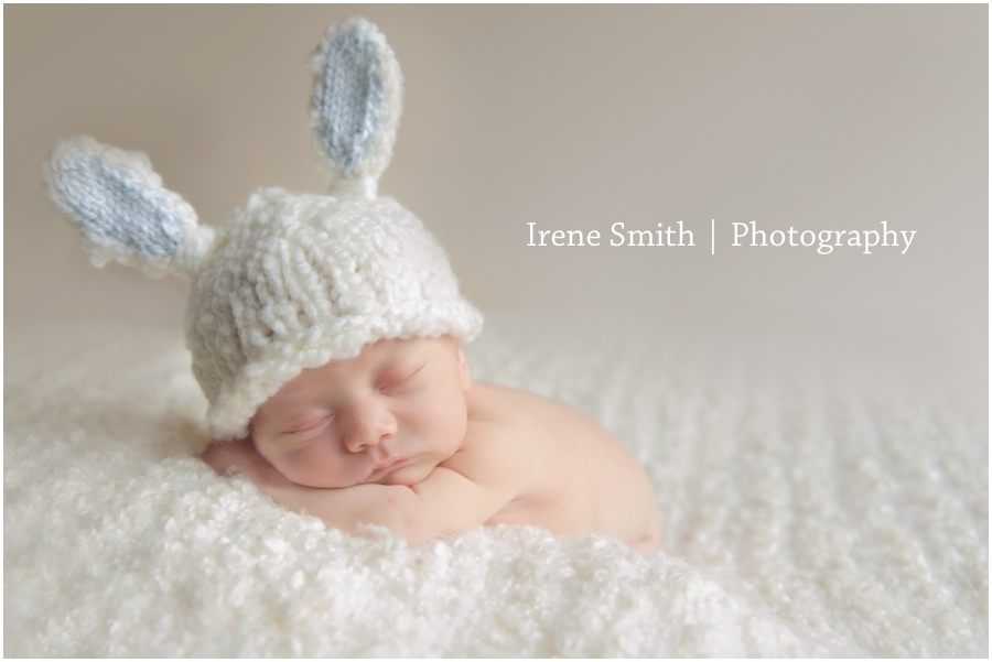 Seven-Fields-Mars-Cranberry-pennylvania-newborn-baby-child-photography_0008