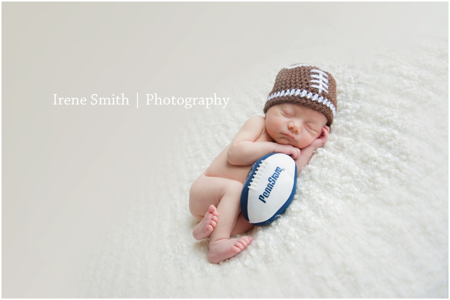 Seven-Fields-Mars-Cranberry-pennylvania-newborn-baby-child-photography_0009