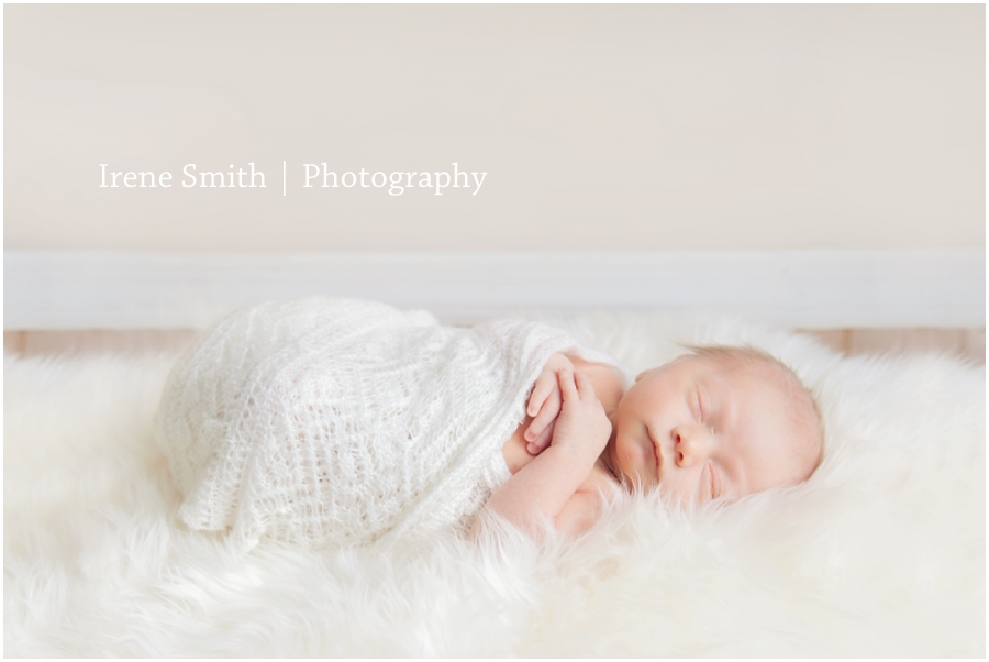 Seven-Fields-Mars-Cranberry-pennylvania-newborn-baby-child-photography_0014