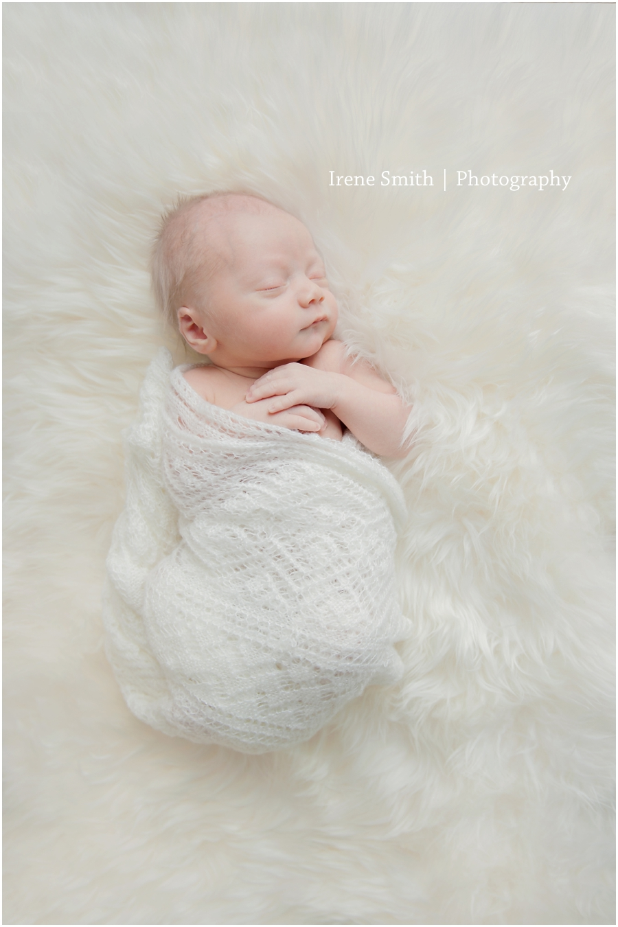 Seven-Fields-Mars-Cranberry-pennylvania-newborn-baby-child-photography_0015