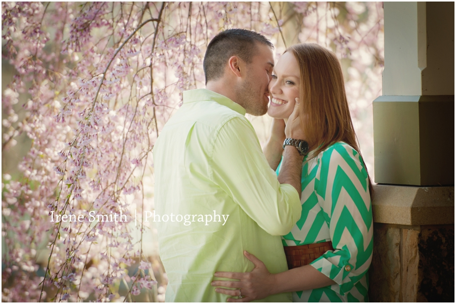 oil-city-pennylvania-engagement-wedding-photography_0001