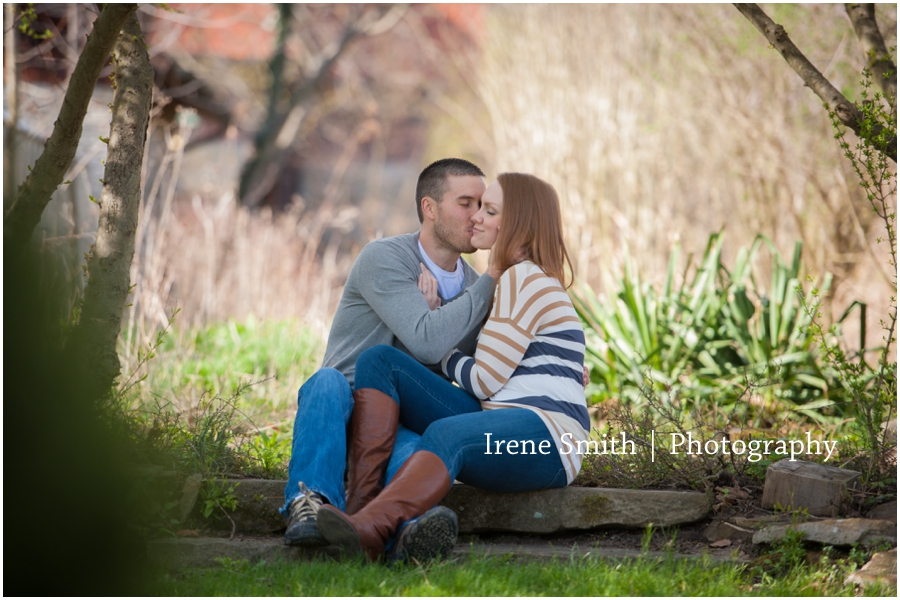 oil-city-pennylvania-engagement-wedding-photography_0005