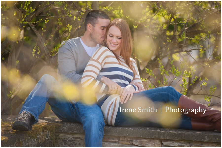 oil-city-pennylvania-engagement-wedding-photography_0006