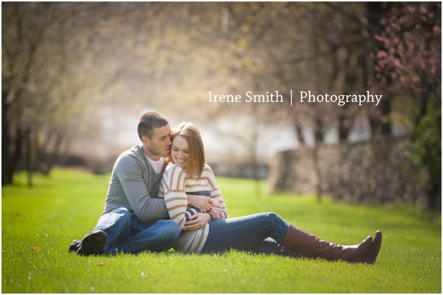 oil-city-pennylvania-engagement-wedding-photography_0009