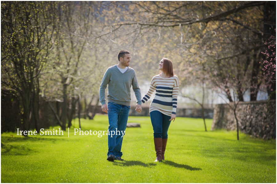 oil-city-pennylvania-engagement-wedding-photography_0011