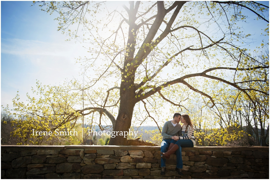 oil-city-pennylvania-engagement-wedding-photography_0012