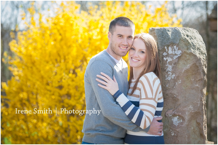 oil-city-pennylvania-engagement-wedding-photography_0013