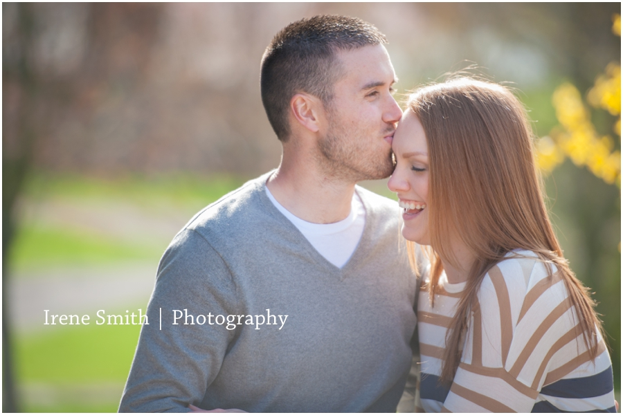 oil-city-pennylvania-engagement-wedding-photography_0014