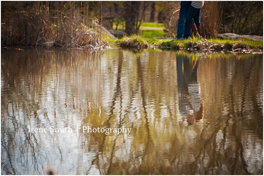 oil-city-pennylvania-engagement-wedding-photography_0017