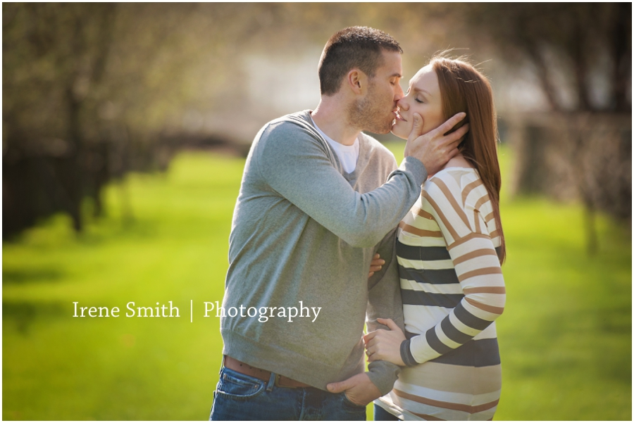 oil-city-pennylvania-engagement-wedding-photography_0019