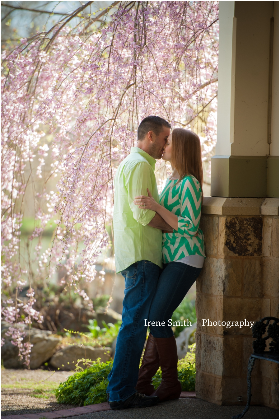 oil-city-pennylvania-engagement-wedding-photography_0020