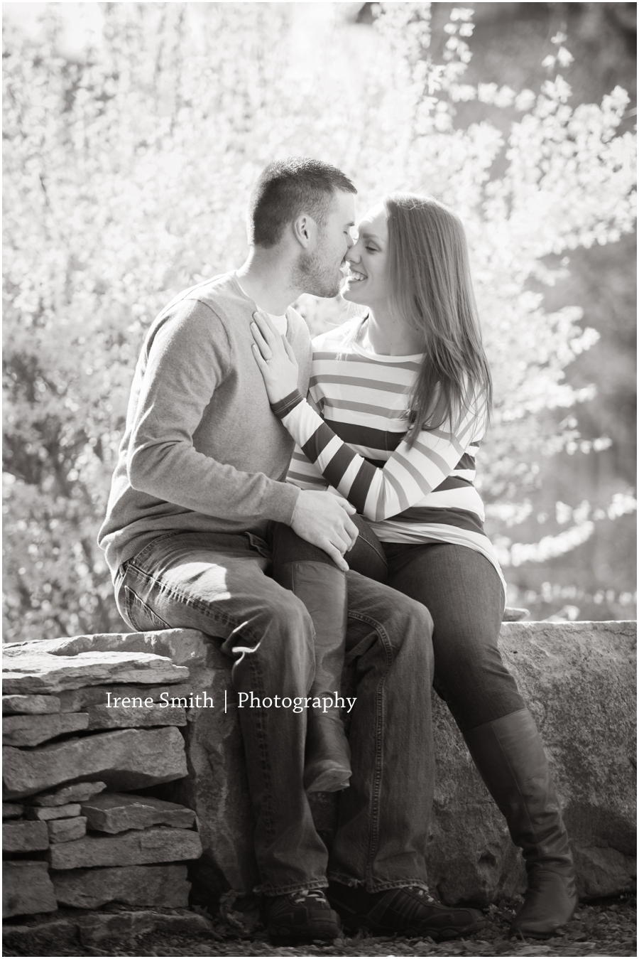 oil-city-pennylvania-engagement-wedding-photography_0021