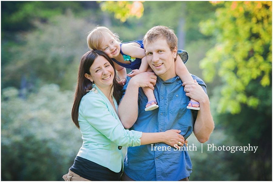 Oil-City-Frankin-Pennsylvania-Child-Family-Hasson-Park-Photography_0071