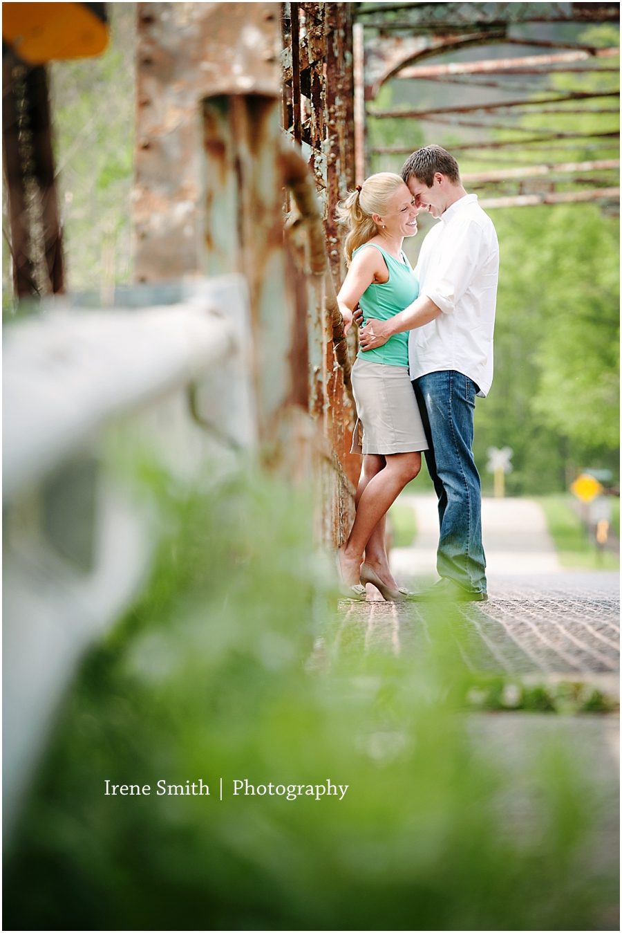 Oil-City-Pennsylvania-Wedding-Engagement-Photography_0001
