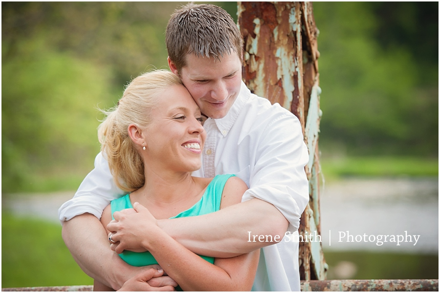 Oil-City-Pennsylvania-Wedding-Engagement-Photography_0002