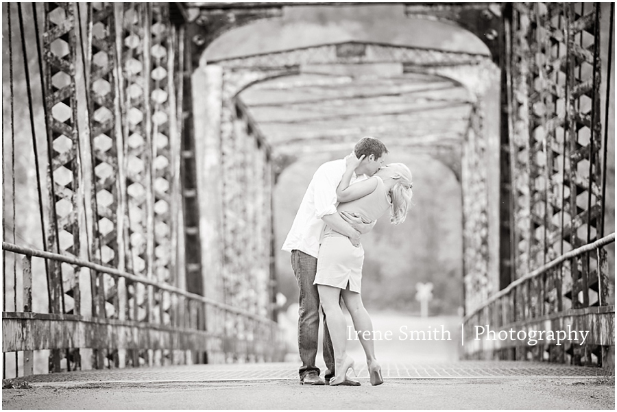 Oil-City-Pennsylvania-Wedding-Engagement-Photography_0003