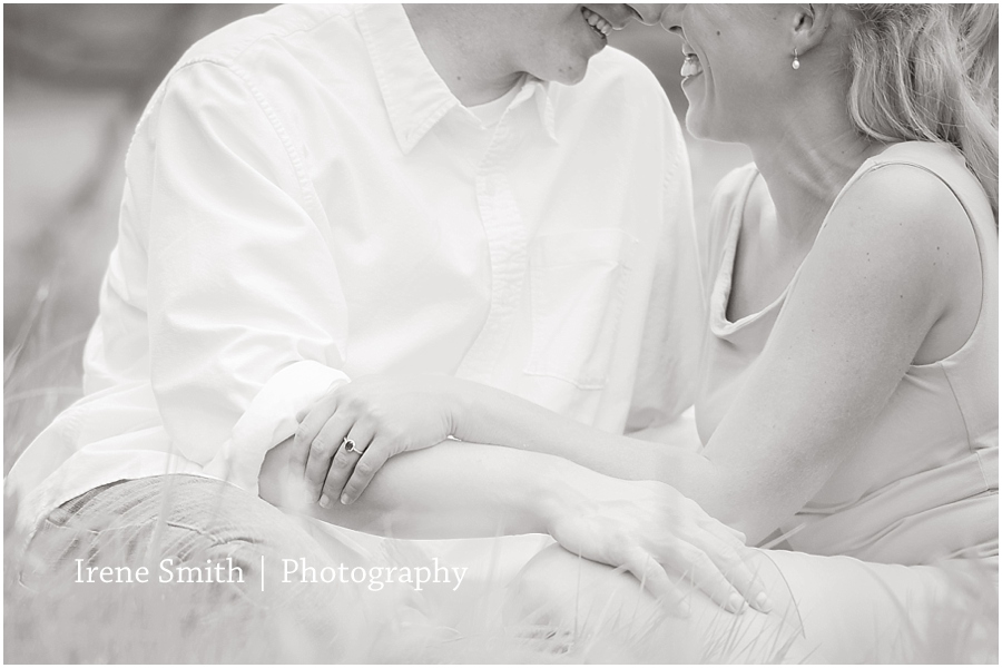 Oil-City-Pennsylvania-Wedding-Engagement-Photography_0004