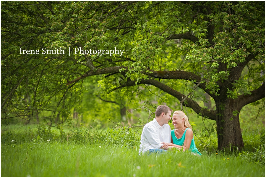 Oil-City-Pennsylvania-Wedding-Engagement-Photography_0005