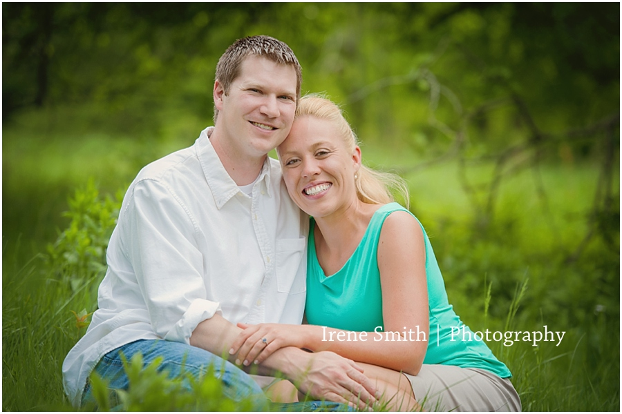 Oil-City-Pennsylvania-Wedding-Engagement-Photography_0006