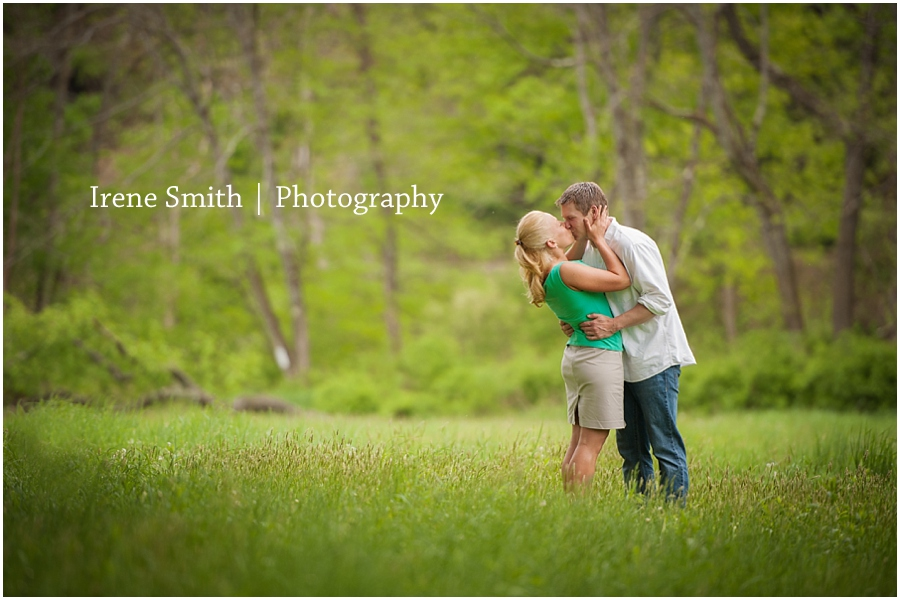 Oil-City-Pennsylvania-Wedding-Engagement-Photography_0007
