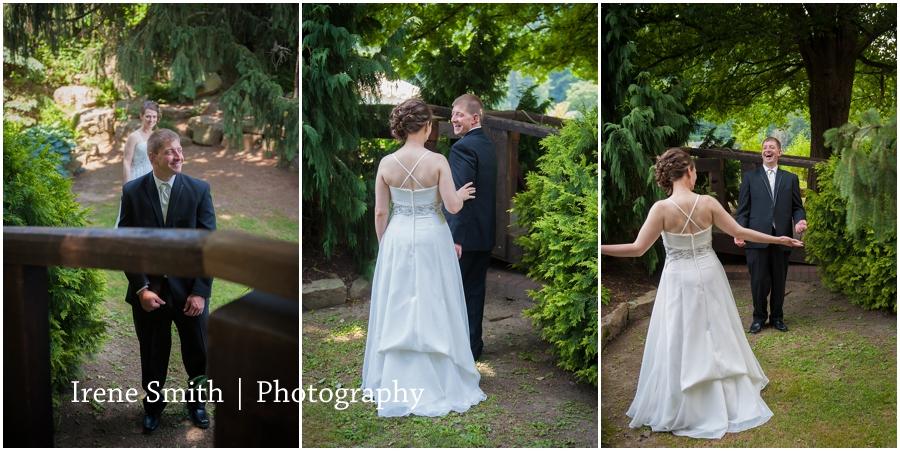 Foxburg-Clarion-Oil-City-Frankin-Pennsylvania-Wedding-Photography_0001