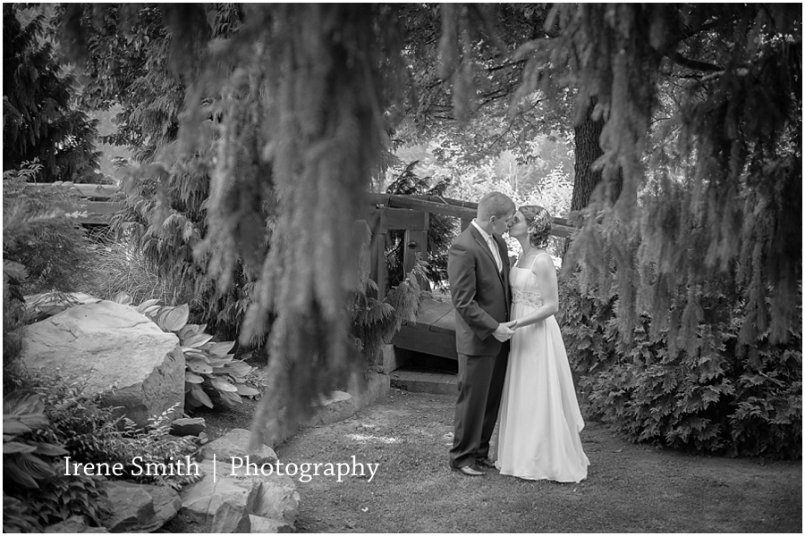 Foxburg-Clarion-Oil-City-Frankin-Pennsylvania-Wedding-Photography_0002