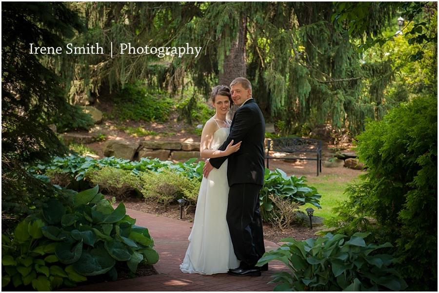 Foxburg-Clarion-Oil-City-Frankin-Pennsylvania-Wedding-Photography_0004