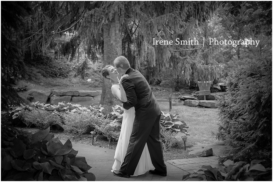 Foxburg-Clarion-Oil-City-Frankin-Pennsylvania-Wedding-Photography_0005