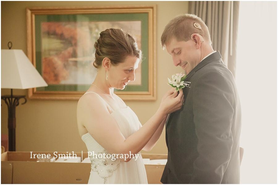 Foxburg-Clarion-Oil-City-Frankin-Pennsylvania-Wedding-Photography_0006